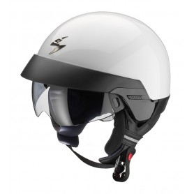 Casco Scorpion EXO 100 SOLID