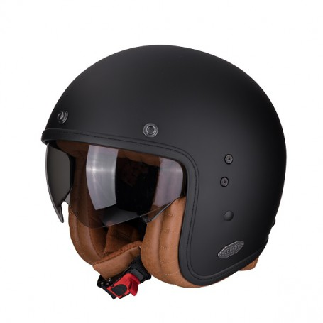 Casco Scorpion BELFAST LUXE