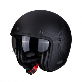 Casco Scorpion  BELFAST STING