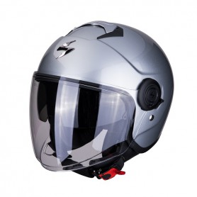 Casco Scorpion EXO-CITY SOLID