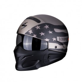 Casco Scorpion  EXO COMBAT ROOKIE