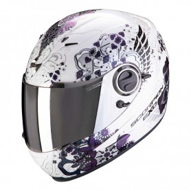 Casco Scorpion EXO 490 divina