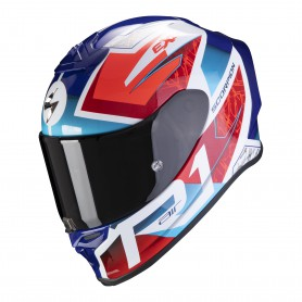 CASCO SCORPION EXO R1 AIR INFINI